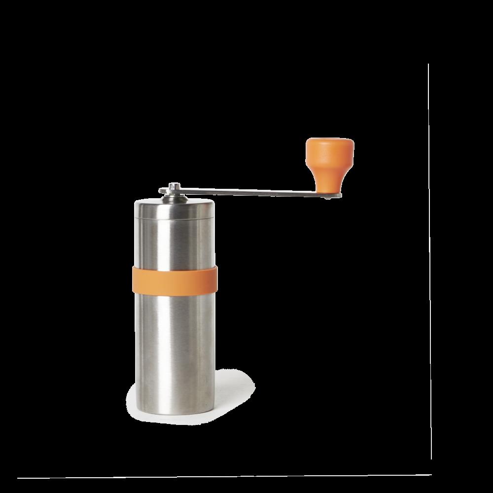 CAFEC - TSUBAME MILL Hand Grinder