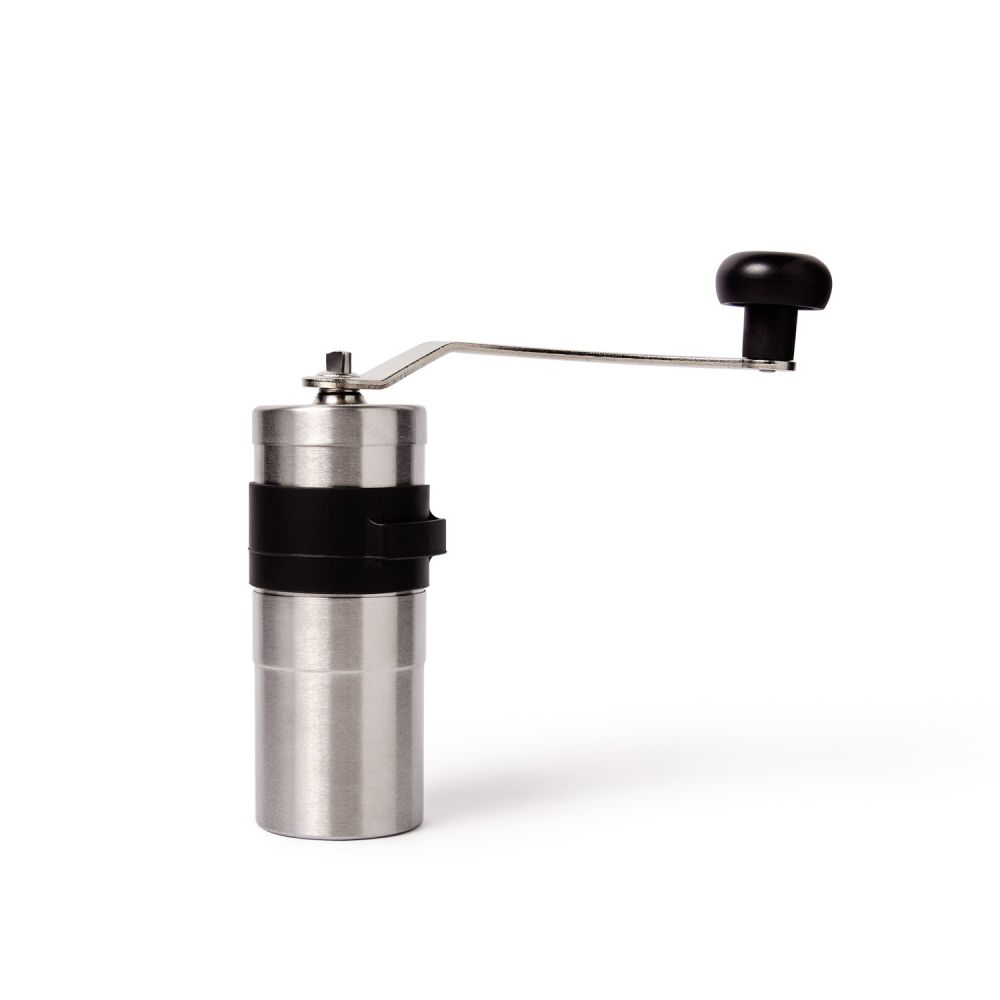 PORLEX - Mini Coffee Grinder