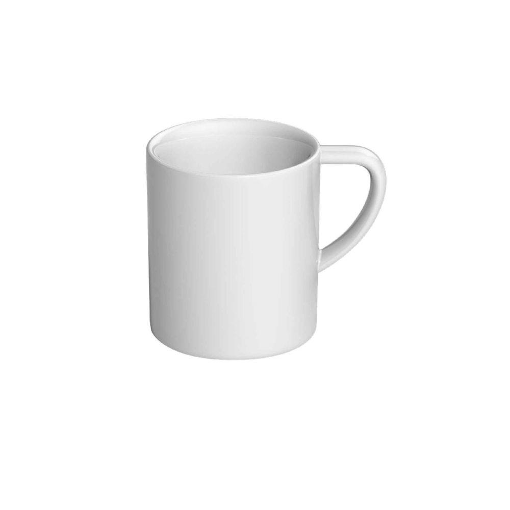 Bond 300ml Mug