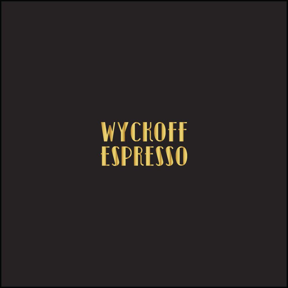 Wyckoff Espresso